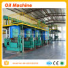 High Efficiency Cooking Oil Rice Bran Oil Machine Mini Rice Bran Oil Mill Plant