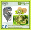 Electricity Kiwi Peeling Machine