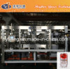 Flavor Water Filling Machine for Pet Can