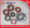 Super Quality Auto Wheel Hub Bearings