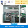 Non Woven Laminating Machine for Making Bags Film