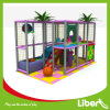 Kfc Kids Small Indoor Playground with Soft Toys