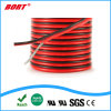 UL2468 Bare Copper Flat Ribbon Electric Cable, Speaker Wire