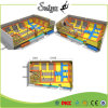 Fashion Excellent Competitive Price ASTM Standard Big Bounce Trampoline