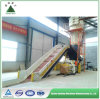 FDY Serie Clothes Baling Machine From China Direct Sale