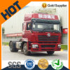 Shacman 4*2 LHD Tractor Truck Sx4185nt361
