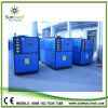 Industrial Water Chiller China Water Cooled Air Chiller Manufacturer Chiller with CE Certification 15HP Air Cooled Water Chiller