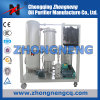 Small-Size Hydraulic Oil Purifier Unit