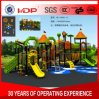 Outdoor Fun Kids Play Toys Industrial Playsets for Park