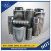 Large-Diameter Corrugated Steel Pipe/Hose/Tube Fittings