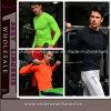 Fashion Men Compression Quick Dry Shirt Fit Gym Wear (THSM01)