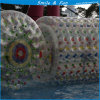 Water Filled Lawn Roller Size 2.0*2.1*1.8m PVC1.0mm