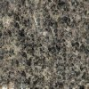Hot Sale Chinese Polished Natural Granite Tiles / Slabs