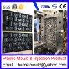 High Quality Plastic Injection Mould for Auto Part, Automoblie Part