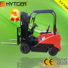 2.0ton Latest Edition Electric Forklift (CPD20FJ)