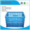 Plastic Turnover Basket, Turnover Crate