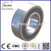 Csk15 One Way Sprag Type Bearing