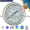Best Quality Regulator Accessories Gas Pressure Gauge Factory Price