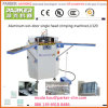 Aluminum Window Single Head Corner Forming Machine