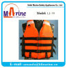 Marine Work Vest Life Vest Lifesaving Equipment