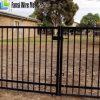Iron Gate / Wrought Iron Gates / Driveway Gates