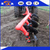 Four-Discs Heavy Reinforced Rotary Disc Cultivator