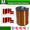 High Performance Enamelled Aluminum Wire for Sale