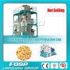 Animal Feed Processing Line/Animal Feed Pellet Making Machine Price