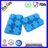 Superior Quality Silicone Ice Ball Mold The Ice Forming Mold