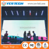 Excellent Quality Stage Flexible Screen LED