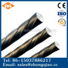 Prestressed Steel Cable From China Manufacturer