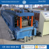 High Quality Steel C Purlin Machine