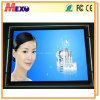 Hanging Slim Acrylic LED Backlit Advertising Light Box (CSH01-A2L-103)