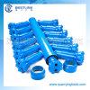 Xiamen Bestlink Reverse Circulation Hammers