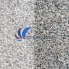 G623 Natural Customized White/Grey Granite Slab