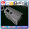 125V 300A Resistive Load Bank for Lead Acid Battery Discharge