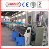 63 PPR Pipe Production Line