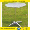 Outdoor Garden Aluminum Table Sale