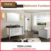 New Design Attractive European Bathroom Design Cabinet