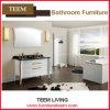 New Design Attractive European Bathroom Design Cabinet