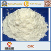Food Grade Sodium Carboxymethyl Cellulose CMC/Cm
