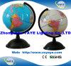 Yaye 26cm English Globe / World Globe/ Educational Globe