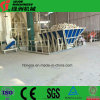 Top Brand Gypsum Powder /Stucco Making Machine