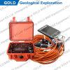 Super Distributed Multi-Electrode Resistivity Survey System