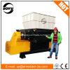 Wood Chipper Shredder/Waste Wooden Shredder/Machine