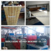 PVC Roman Column Extrusion Machine for Construction