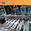Pet Preform Blowing Molding Machine