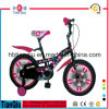 Princess 20 Inch Wholesale Children Bicycle Kids Bike