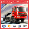 Sitom 6X2 Cargo Trucks Chassis/Truck Chassis for Sale
