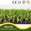 Higrass Premium Natural Green U Shape Landscape Synthetic Grass